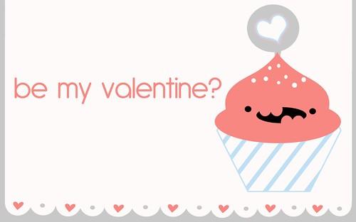 Valentine's Day Desktop Wallpaper (1280x800). FREE Valentine's Day Wallpaper
