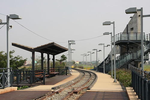 頂菜園復興鐵橋0013