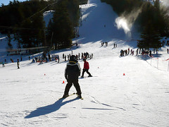 The World's Best Photos of martock and skiing - Flickr Hive Mind