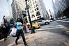 Little Miss Chatterbox (shaymurphy) Tags: street new york city nyc newyorkcity ny america américa amerika stad アメリカ 美国 미국 纽约 америка lamerica nikkor18200vr lamérique πόλη nikond300 τησ ニューヨークシティ αμερική 뉴욕시 νέασ υόρκησ