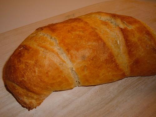94bfaea3e00 French Bread loaf baked 1 17