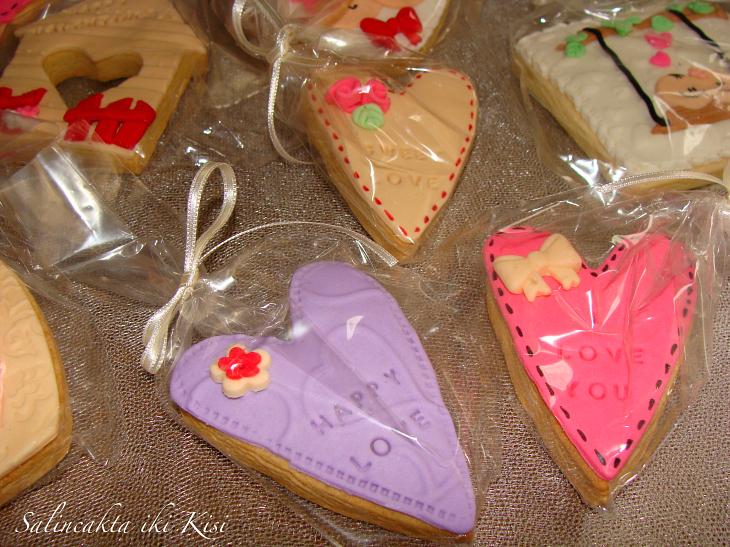 sevgililer-gunu-kurabiyeleri-4