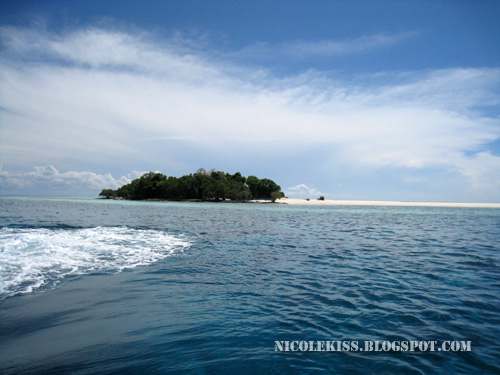 sipadan island 2