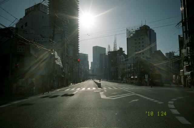 20100124Image02
