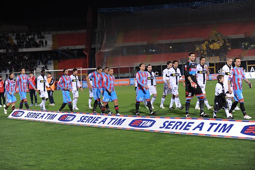 ND3_4751 da SiciliaToday.