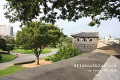 hwasung_20090906_25 (gemchoi) Tags: south korea hwaseong suwon
