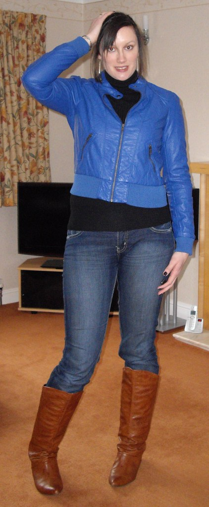 Blue jacket4