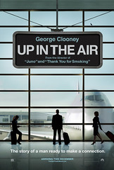 up_in_the_air_movie_poster_US_george_clooney_jason_reitman_01_jpg