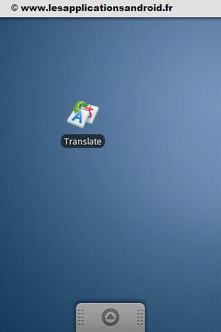 translate0