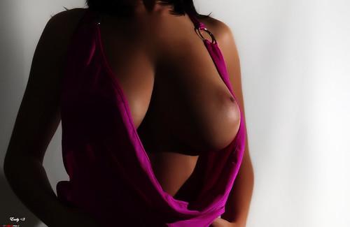 woman big boob boobs pics: rican, posing, hottie, hermosa, braless, button, modeling, boobs, tetas, boricua, twitter, tits, tight, boob, hot, gorgeous, abs, beautiful, naked, blueyedrican, tit, modelando, latin, semi, latina, cleavage, emily, posando, model, casada, girl, grandes, modelo, belly, nikon, love, married, tease, linda, huge, perfectas, pierced, perfect, puerto, wife, chick, bigtits, round, sexy, dirty