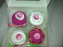 packocakes[1]