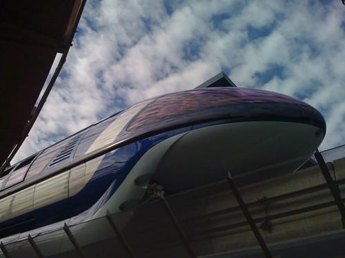 Disneyland Jan 2010  088