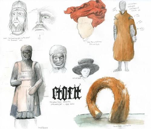 Stokstad, Art History 6
