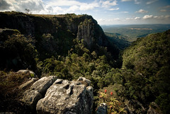 _IGP1398 (orang_asli) Tags: africa mountain montagne landscape southafrica nationalpark canyon valley paysage lieux afrique blyderivercanyon aficionados vallee naturel afriquedusud parcnational géographie gžographie