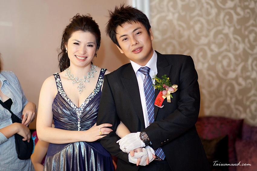 柏宇&菁瑜-059