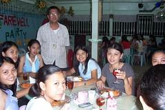 DWCC Ladies' Dormitory Dispedida Party 2005 (aibf2009) Tags: dormitory dwcc ladiesdormitory dispedidaparty