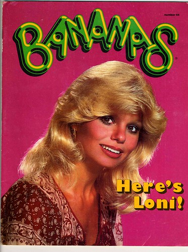 loni anderson 2010. LONI ANDERSON IS THE BOMB!