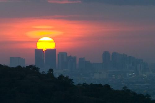 IMG_8299_sunset