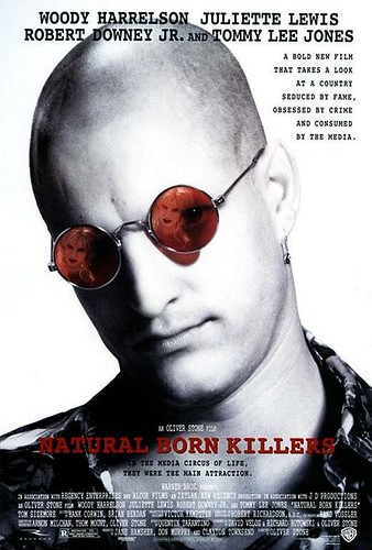 natural_born_killers