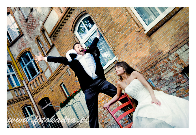 fotograf-ślubny-bydgoszcz