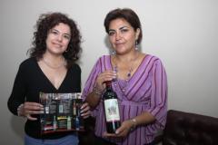 Bolivia: Santa Cruz incursiona en producción de vinos