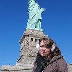 "liberty08.jpg <a style=""margin-left:10px; font-size:0.8em;"" href=""http://www.flickr.com/photos/44105515@N05/4343686852/"" target=""_blank"">@flickr</a>"