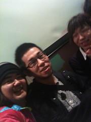 Daichi the beatboxer