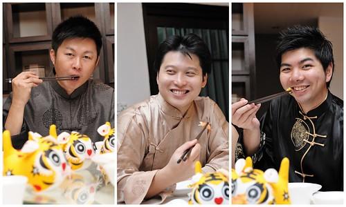 Foodie CNY (25)