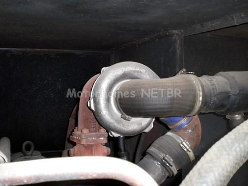 Motorhomes NETBR's most interesting Flickr photos | Picssr