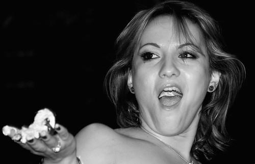 Jana Bach Nude Photos 60