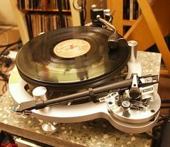 Hi-Fi 35b (bellaphon) Tags: mono se gm vinyl turntable stereo lyra ortofon phantom graham audio hifi michell phono sme 309 cartridge mkii gyro highend tonearm spu gyrodec audiophile movingcoil rs212d