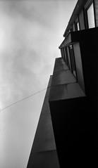 Archi (sdzn) Tags: architecture 1930s bessa nb voigtlnder voigtlnderbessa sdzn filmdev:recipe=5773