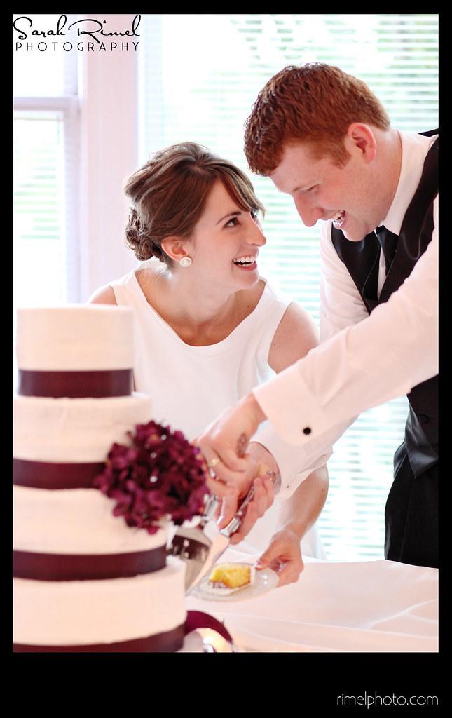 Wedding_Havilah 04