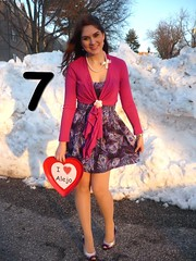 Feb 14 (21)