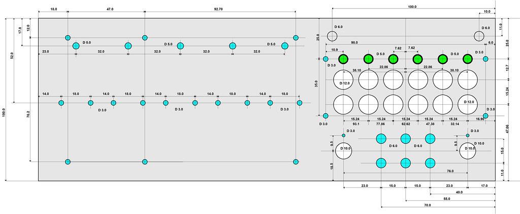 controlbox 2010 v5
