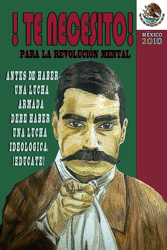 Zapata -cartél