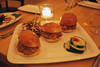 Meritage - BBQ Pork Sliders
