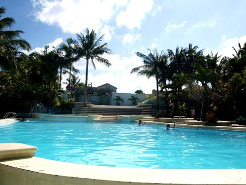 fishers farm resort cavite03 by you.