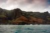 Na Pali Coast Part IX (IanLudwig) Tags: sunset canon hawaii coast day cloudy pacificocean kauai kalalau napali hawaiitrip bigislandhawaii hawaiibeach triptohawaii canon1740l konacoast kauaihawaii hawaiivolcano konahawaii hawaiisunset hawaiiisland kauaibeach tmba kauaiisland hawaiitour hawaiibeaches 40d hawaiiactivities kauaitravel hotelhawaii condohawaii kauaibeachresort hawaiiresort surfhawaii hawaiihilo hawaiikona canon40d hawaiihotels hawaiimap hawaiiluau kauaicondo hawaiiweather hawaiiattractions stealingshadows hawaiiair kauaitours visithawaii hikauai hawaiiresorts kauaihotel miasbest hawaiitours daarklands flickrvault kauairental thingstodohawaii kauaihotels vacationrentalskauai hawaiiinformation kauaiweather hawaiiaccommodation flighthawaii hawaiiholidays condoshawaii hawaiitrips kauaicheap kauaimap resortkauai vacationrentalshawaii