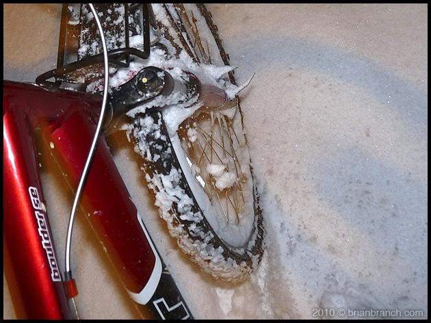 P1080369_bike_snow
