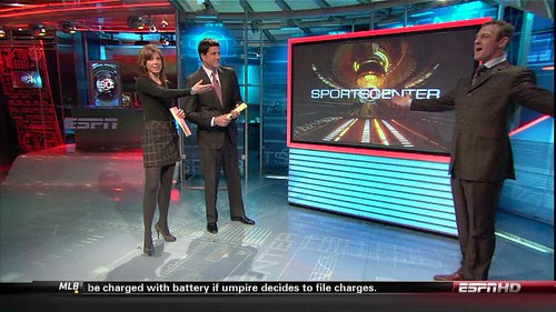 Agree 100% hannah storm pantyhose SHO