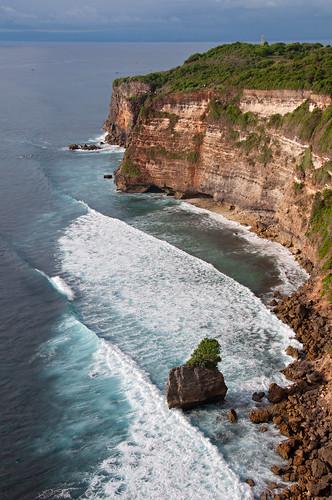 Bali 58