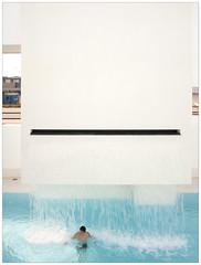 Sans-Titre2 (Clement Guillaume) Tags: arquitetura architecture docks arquitectura havre bain  architectuur piscine nouvel vauban architecte lehavre complexe jeannouvel aquatique archiref