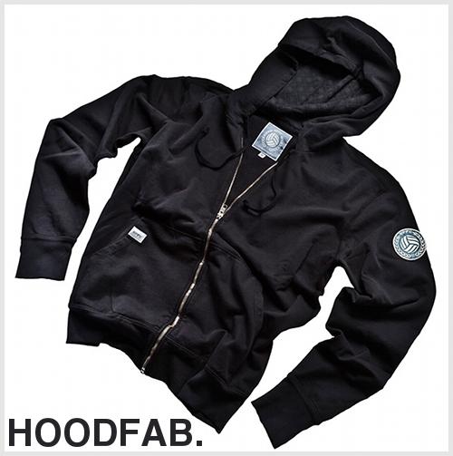Hoodfab