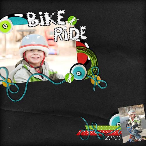 10 02 19 Bike Ride