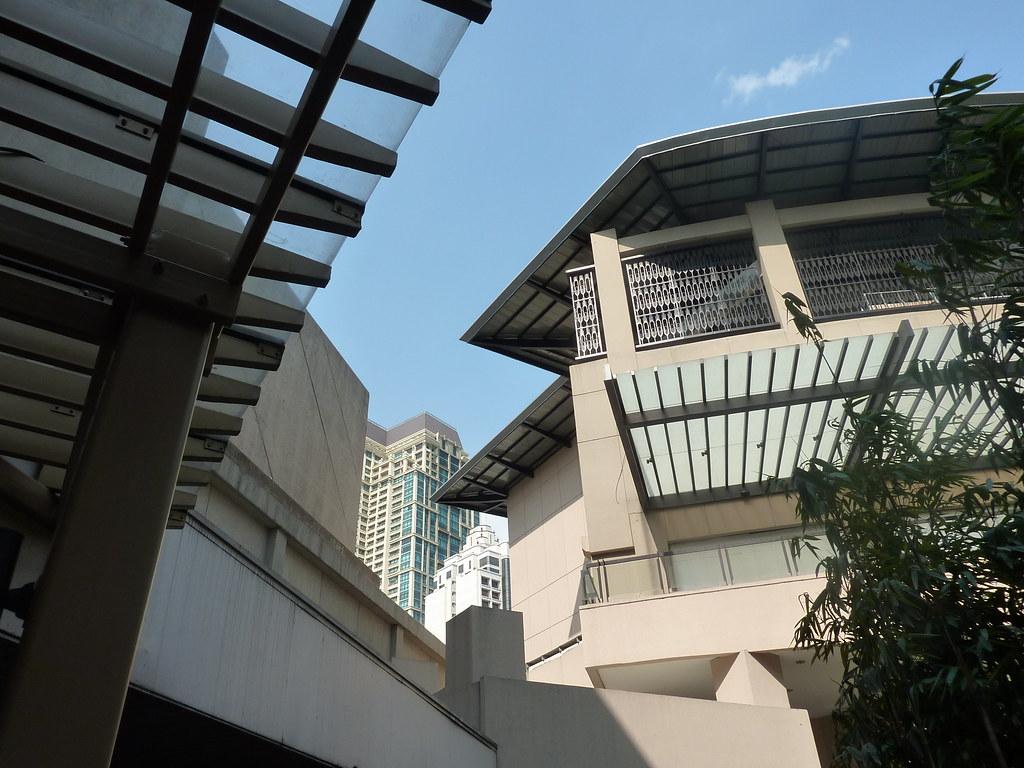 Manille 2010 (75)