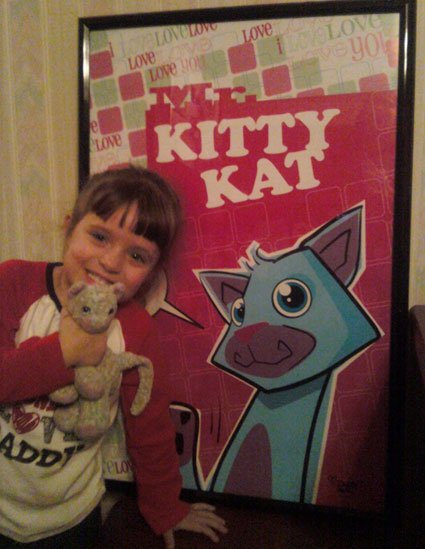 kt-with-kitty