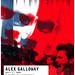 Alex Galloway