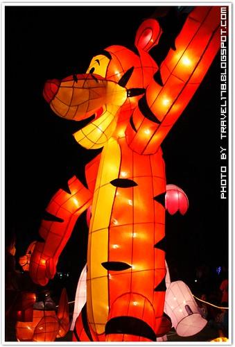 2010中台灣元宵燈會_0411