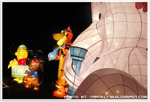 2010中台灣元宵燈會_0520